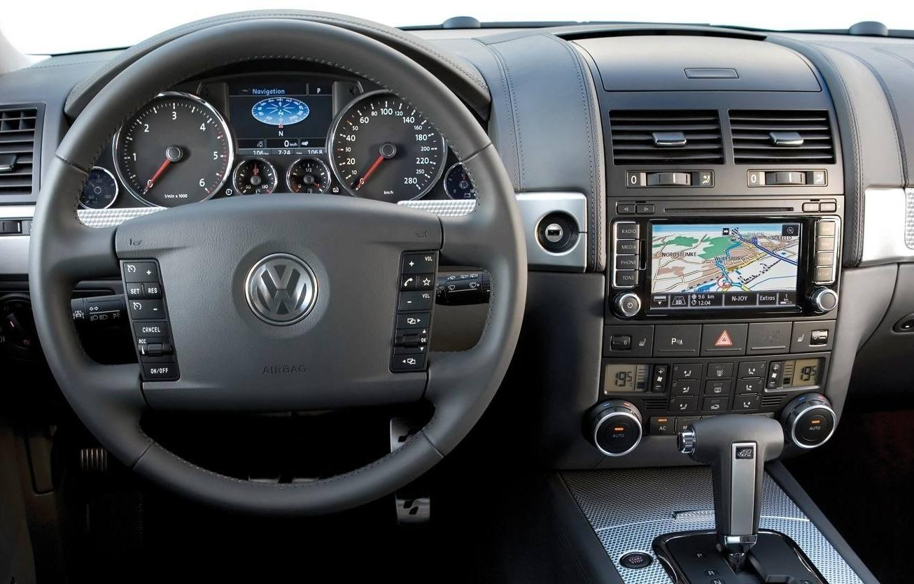 sistem navigatie audio video cu dvd volkswagen vw passat. Black Bedroom Furniture Sets. Home Design Ideas