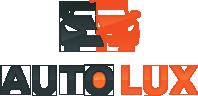 magazin online tuning auto autolux.ro