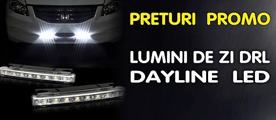 LEDURI CAN BUS 5 LED FARA EROARE BORD - Pret pe set , Albe - LCB12