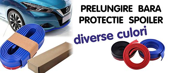 Praguri Iluminate LED BMW Seria 4