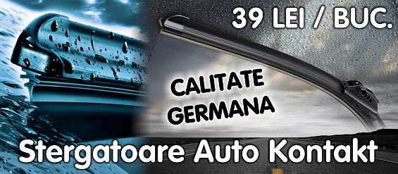 Rama adaptoare player auto 2 in 1 TopCars