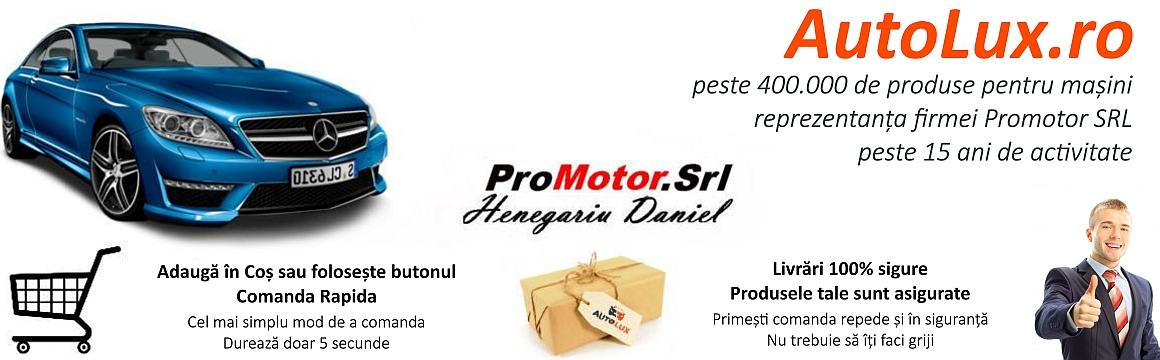 "Sticker parasolar auto ""M PERFORMANCE"" (126 x 16cm) - SSA367"