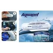 Tratament Parbriz Hidrofob Anti Ploaie Aquapel Profesional - 6 Luni Durabilitate