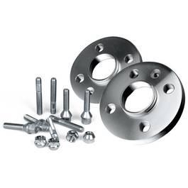Distantiere roti 2 cm 4x108  aluminiu - pret/buc - DR250238