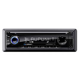 Player auto MP3 cu Stick USB 1 DIN Blaupunkt - TOR-Amsterdam 130