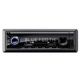 Player auto MP3 cu Stick USB 1 DIN Blaupunkt - TOR-Brisbane 230