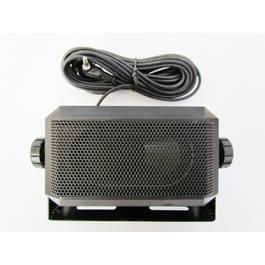 Difuzor Extern pentru Statie Radio CB JBF118 5 W