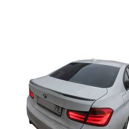 Eleron Portbagaj BMW Seria 3 F30 (2012+)