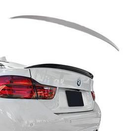 Eleron Portbagaj M5 BMW Seria 5 F10 (2010+)