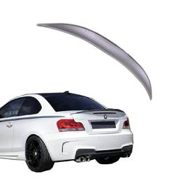 Eleron Portbagaj Performance BMW Seria 1 E82 Coupe (2007-2013)