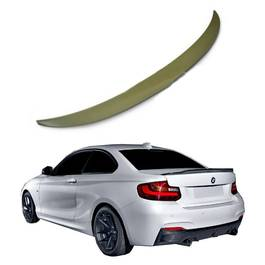 Eleron Portbagaj Performance BMW Seria 2 F22 (2014+)