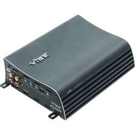 Amplificator, Statie Auto Vibe Slick 200 W RMS - BLO-SLICK12-V3