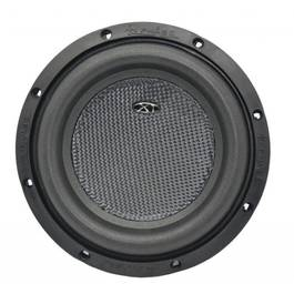 Difuzor Subwoofer Bass Auto In Phase 1000 W 20 cm - BLO-XT8 MK2