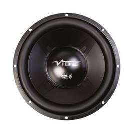 Difuzor Subwoofer Bass Auto Vibe Pulse 900 W 30 cm - BLO-Pulse 12-V4