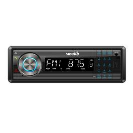 Radio MP3 Player Auto cu USB, Card SD si Bluetooth Smailo Easy Talk & Drive