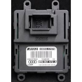 Modul Balast DRL Xenon Original, Echipare Fabrica  Koito 8R0907472A
