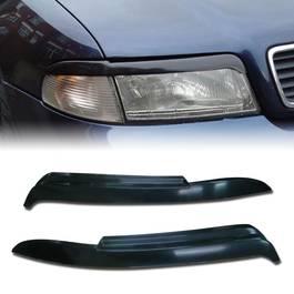 Pleoape Faruri Audi A4 (1995-2000)