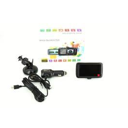 Camera video auto DVR Full HD C680 TopCars
