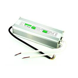 Invertor 220V-12V 120W 10A Waterproof TopCars