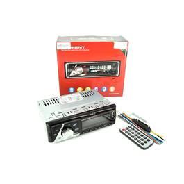Radio MP3 Player 6088 TopCars
