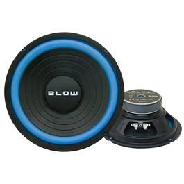 Difuzor Subwoofer Bass Auto Blow B-200, Putere 150W, Diametru 20cm