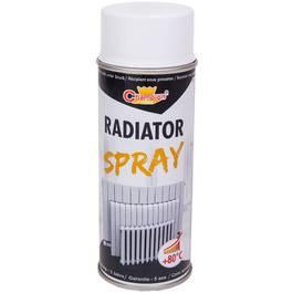 Spray vopsea profesional pentru calorifer Champion ManiaCars