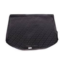 Covor portbagaj tavita FORD MONDEO IV 2007-2014 Break / Combi ( PB 5137 ) ManiaCars