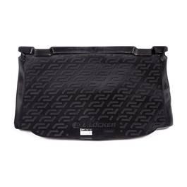 Covor portbagaj tavita SKODA Roomster 2006-> ( PB 5417 ) VistaCar