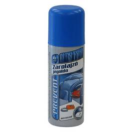 Spray dezghetare si ungere yale Prevent 50ml VistaCar