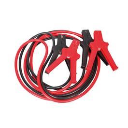 Cabluri transfer curent baterii Automax , lungime 4.5m, grosime cablu 35mm2