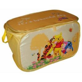 Geata depozitare jucarii Winnie the Pooh, WPKFZ700