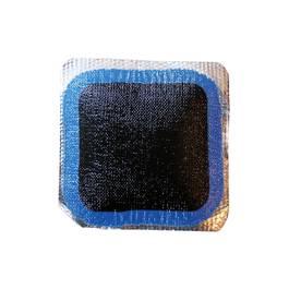 Petice OXI UN-4,5 45mm , vulcanizare anvelope, 1 bucata