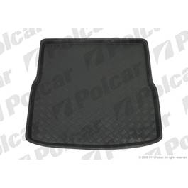 Protectie portbagaj  Vw Golf Combi (1k5/1km), 09.2005-09.2010 Combi/ Break, Jetta 2005-2010 Combi , fara panza antialunecare