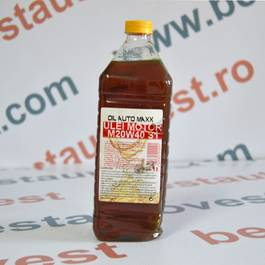 Ulei  Oil Auto Maxx M20W40 S1 1 litru, romanesc