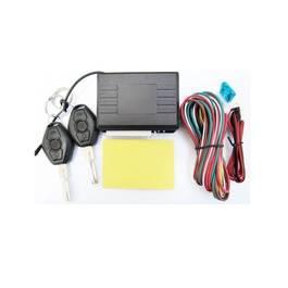 Inchidere centralizata cu telecomanda tip cheie BMW 3 butoane, INCH-005