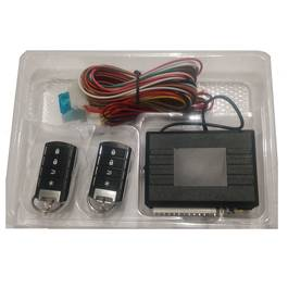 Inchidere centralizata tip telecomanda cu 4 butoane, INCH-004