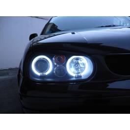 Angel Eyes compatibil VW Golf 4 - GLF56