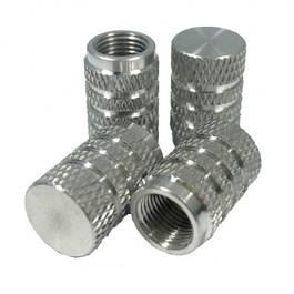 Capacele pentru valve culoare titanium XH008 VistaCar