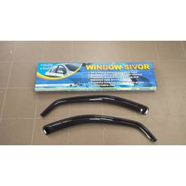 Paravanturi FIAT SCUDO 1996-2006 / CITROEN JUMPI/ PEUGEOT 806 / LANCIA ZETA / CITROEN EVASION ART021 VistaCar