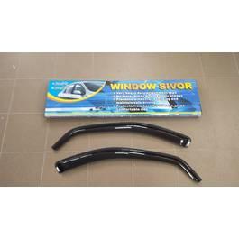 Paravanturi VW CARAWELLE / TRANSPORTER 2d 1990-2003 / T-4 ART058  2 buc. VistaCar
