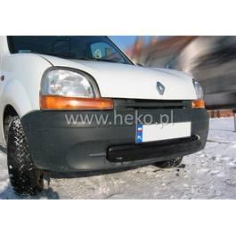 Masca radiator RENAULT KANGOO an fabr. 1997-2003 (marca HEKO) AutoLux