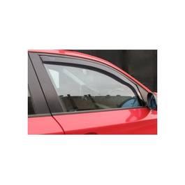 Paravant ALFA ROMEO 159 Sedan(limuzina) si Combi an fabr. (marca HEKO) Set fata – 2 buc. AutoLux