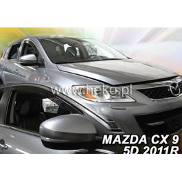 Paravant MAZDA CX-9 an fabr. (marca HEKO) Set fata – 2 buc. AutoLux