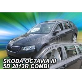 Paravant Skoda Octavia III combi, an fabr dupa 2012 Set fata – 2 buc. AutoLux