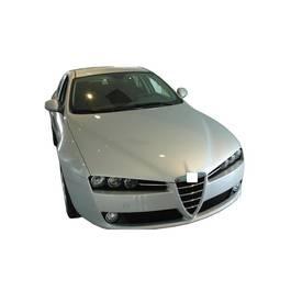 Tavita portbagaj Alfa Romeo 159 Sedan(limuzina) 2005-2011 AutoLux