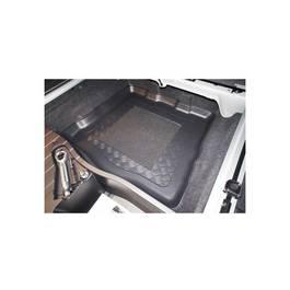 Tavita portbagaj BMW X5 Teren 5 usi 2007-2013 AutoLux