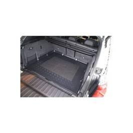 Tavita portbagaj BMW X5 Teren 5 usi 2013-2018 AutoLux