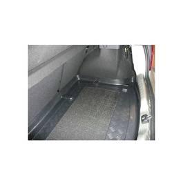 Tavita portbagaj Dacia Sandero hatchback 2008-2012 AutoLux