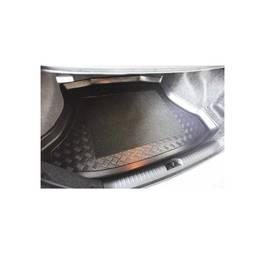 Tavita portbagaj Honda Civic 9 Sedan(limuzina) 2012-2017 AutoLux
