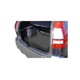 Tavita portbagaj Honda CRV 2007-2012 AutoLux